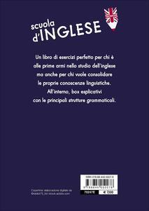 Basic english exercises - Gigliola Canepa,Lia Cavalli - 2
