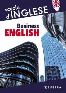 Business english.pdf