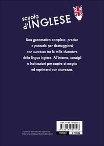 Complete descriptive grammar - 2