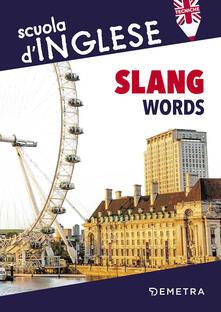 Equilibrifestival.it Slang words Image