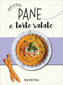 Pane e torte salate.pdf
