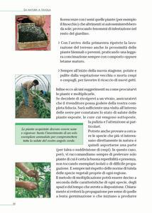 Erbe e aromi. Gusto e salute dalle piante - 5