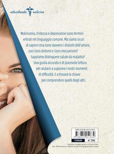 Sconfiggere depressione e malinconia - Giovanni D'Agostini - 2