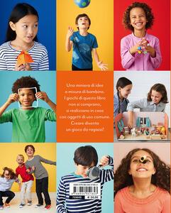 Art & craft per i tuoi bambini. 175 idee da creare, disegnare e costruire - Martha Stewart - 2