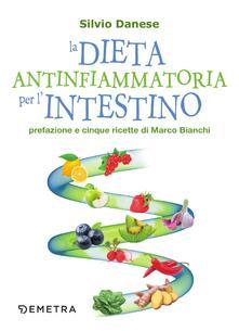 Nicocaradonna.it La dieta antinfiammatoria per l'intestino Image