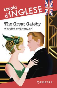 Ascotcamogli.it The great Gatsby Image