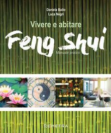 Vivere e abitare Feng shui.pdf