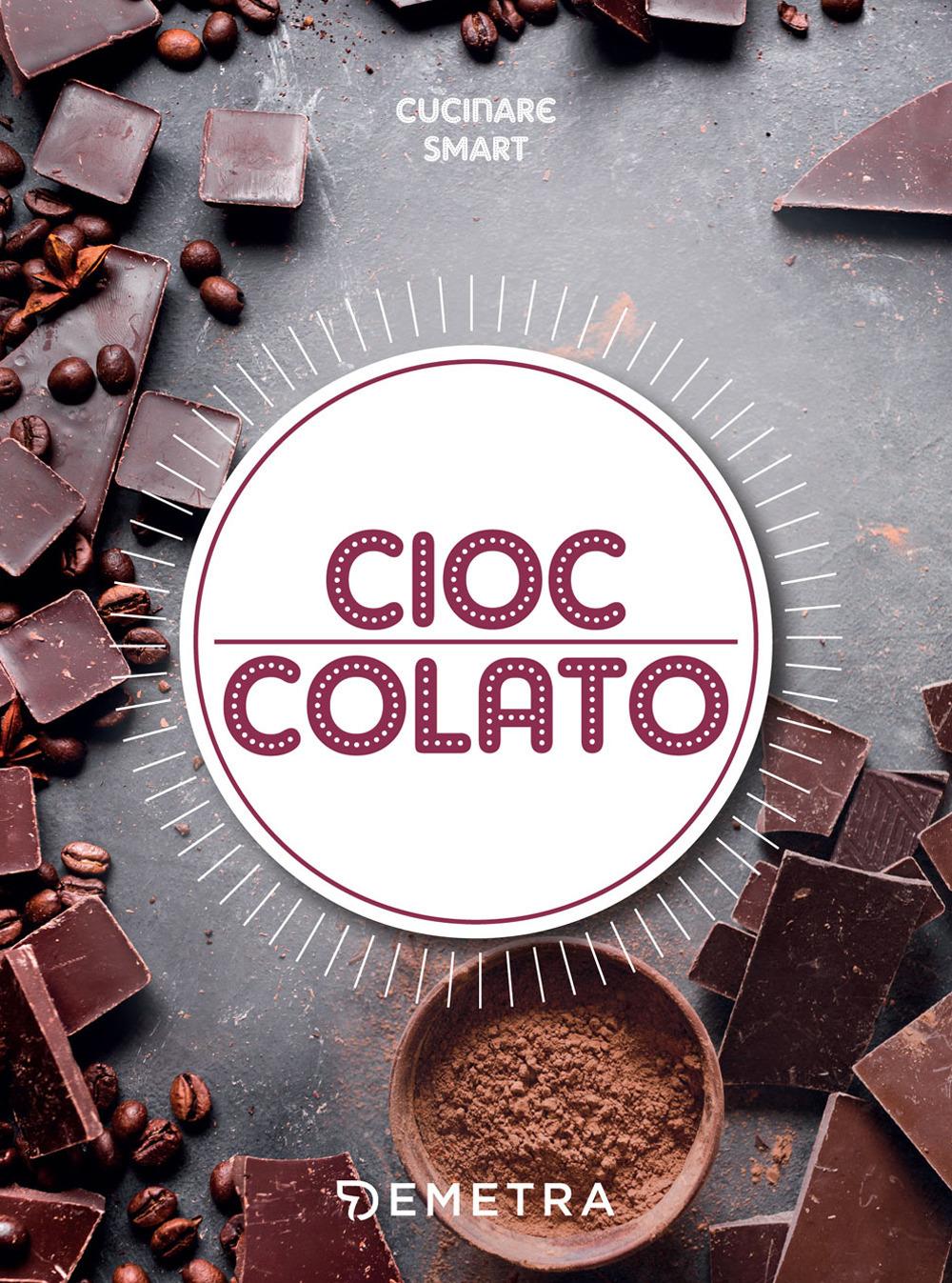 Image of Cioccolato