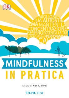 Listadelpopolo.it Mindfulness in pratica Image