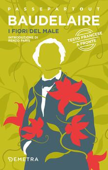 Winniearcher.com I fiori del male. Testo francese a fronte Image