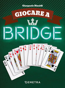 Premioquesti.it Giocare a bridge Image