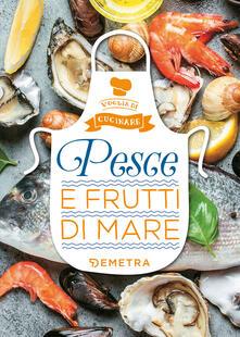 Pesce e frutti di mare.pdf