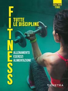 Fitness. Tutte le discipline.pdf