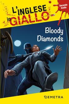 Winniearcher.com Bloody diamonds. Secondo livello Image