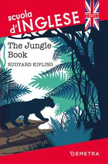Ascotcamogli.it The jungle book Image