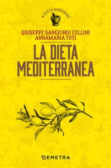 La dieta mediterranea.pdf