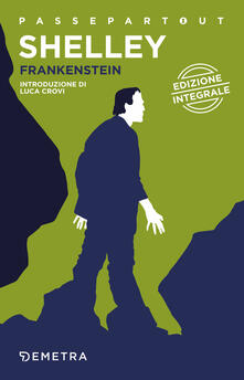 Frankenstein o il Prometeo moderno.pdf