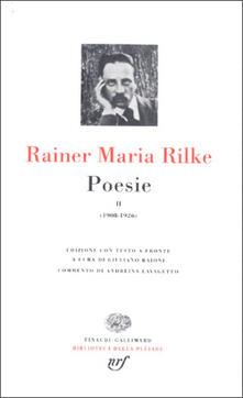 Poesie (1908-1926).pdf