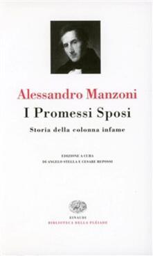 I Promessi sposi-Storia della colonna infame.pdf