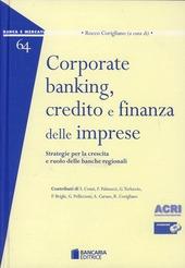 Prestiti subordinati a debt capital nelle banche italiane