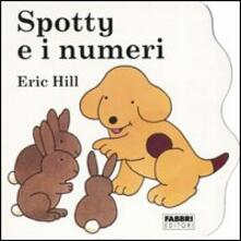 Spotty e i numeri.pdf