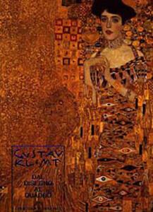 Gustav Klimt - Christian M. Nebehay - copertina