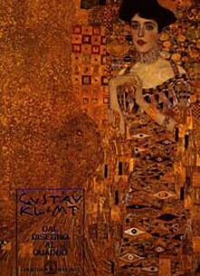 Radiospeed.it Gustav Klimt Image