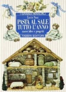 Listadelpopolo.it Pasta al sale tutto l'anno Image