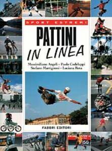 Aboutschuster.de Pattini in linea Image