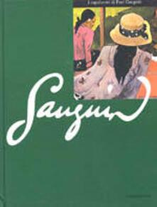 Daddyswing.es Gauguin Image