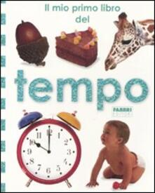 Il mio primo libro del tempo.pdf