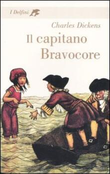 Il capitano Bravocore.pdf