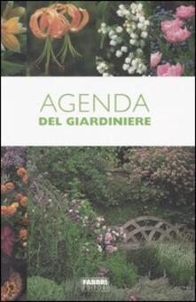Cefalufilmfestival.it L' agenda del giardiniere Image