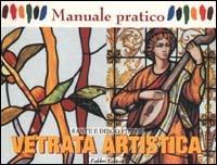 Vetrata artistica - Pizzol Sante Pizzol Diego - wuz.it