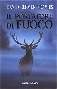 PORTATORE DI FUOCO (IL)