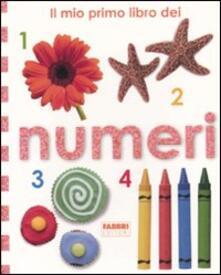 Il mio primo libro dei numeri.pdf