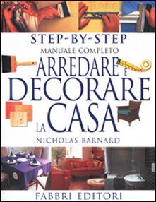 Arredare e decorare la casa.pdf