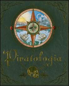 Camfeed.it Piratologia. Guida per il cacciatore di pirati Image