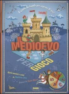 Il Medioevo per gioco.pdf
