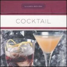 Cocktail - copertina