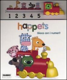 Milanospringparade.it Gioca con i numeri! Happets Image