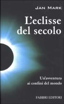 Steamcon.it L' eclisse del secolo Image