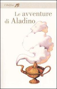 Le Le avventure di Aladino - - wuz.it