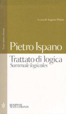 Trattato di logica-Summule logicales.pdf