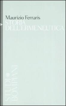 Storia dellermeneutica.pdf