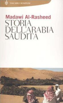 Storia dellArabia Saudita.pdf