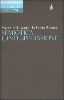 Semiotica e interpretazione.pdf