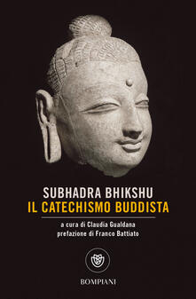 Equilibrifestival.it Il catechismo buddhista Image