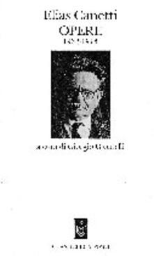 Antondemarirreguera.es Opere 1932-1973 Image
