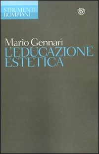 L'educazione Estetica